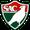Escudo do Salgueiro Atlético Clube