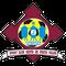 Sport Club Genus de Porto Velho