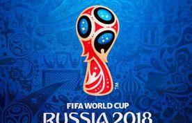 Imagem destacada da publicação Copa do Mundo: Análise do Grupo B