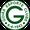 Escudo do Goiás Esporte Clube