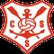 Club Sportivo Sergipe