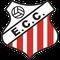Esporte Clube Comercial
