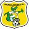 Brasiliense Futebol Clube