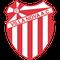 Villa Nova Atlético Clube