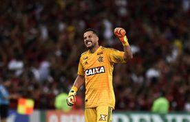 Imagem destacada da publicação Campeonato Brasileiro: Segunda Rodada da Série A