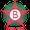 Escudo do Boa Esporte Clube