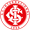 Escudo do Sport Club Internacional