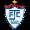 Ji-Paraná Futebol Clube