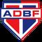Associação Desportiva Bahia de Feira