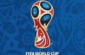Imagem destacada da publicação Copa do Mundo: Análise do Grupo A
