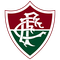 Fluminense Football Club