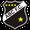 Escudo do ABC Futebol Clube
