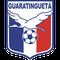 Guaratinguetá Futebol Ltda