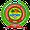 Escudo do Sociedade Desportiva Juazeirense