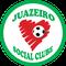 Juazeiro Social Clube