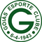 Goiás Esporte Clube