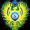 Nacional Futebol Clube