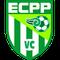 Esporte Clube Primeiro Passo Vitória da Conquista