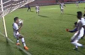 Imagem destacada da publicação Campeonato Brasileiro: Resumo da Primeira Semana na Série A