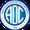 Escudo do Associação Desportiva Confiança