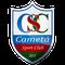 Cametá Sport Club