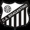 Clube Atlético Bragantino