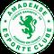 Amadense Esporte Clube