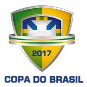 Copa do Brasil 2014