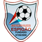 Esporte Clube Espigão