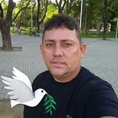Foto de Francinaldo Vieira