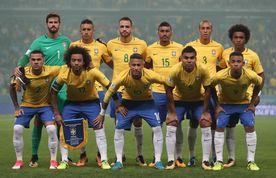 Imagem destacada da publicação Tite convoca seleção sem surpresas. Grupo para a Copa está definido?