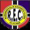 Rondonópolis Esporte Clube