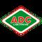 Associação Desportiva Cabofriense