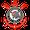 Escudo do Sport Club Corinthians Paulista