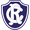 Escudo do Clube do Remo