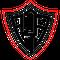 Esporte Clube Aracruz