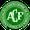 Escudo do Associação Chapecoense de Futebol
