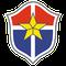 Nacional Fast Clube
