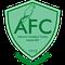Alecrim Futebol Clube