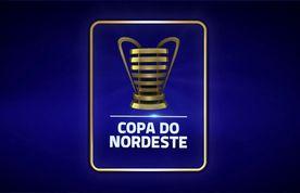 Imagem destacada da publicação Jogos e datas das quartas de final definidos para a copa do Nordeste.