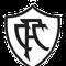 Corumbaense Futebol Clube