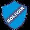 Fútbol Club Bolívar da Bolívia