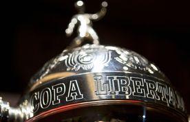 Imagem destacada da publicação Vasco vs Cruzeiro: QUem leva a melhor na Libertadores?