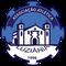 Associação Atlética Luziânia
