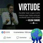 Foto de Vinicius Ps