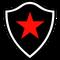 Botafogo Futebol Clube