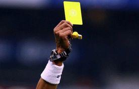 Imagem destacada da publicação Alterações nas Regras do Futebol!