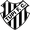 Escudo do Tupi Football Club