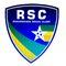 Rondoniense Social Clube