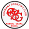 Guarany Sporting Club